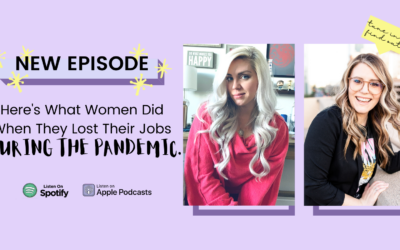 EP04 – The Impact of COVID-19 on Mom-Run Businesses